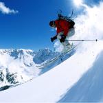austria_esquiando-en-la-nieve
