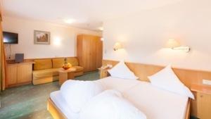 hotel_tyrol_standardzimmer_04