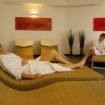 hotel_tyrol_well_02