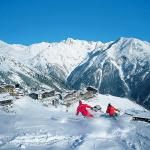 austria_skifahren-soelden-hochsoeld