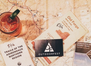 Outdoorfest 2
