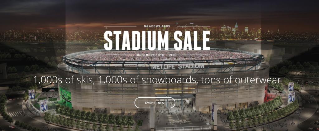 Stadium-Sale1-