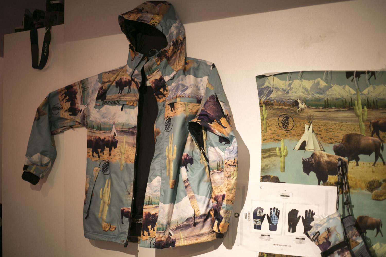jacketss