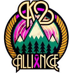 k2-alliancesquare