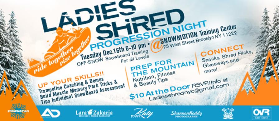 ladies-shred-slide