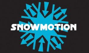 snowmotionlogo