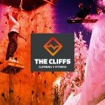 Join The Cliffs to Bring OvR to Queens