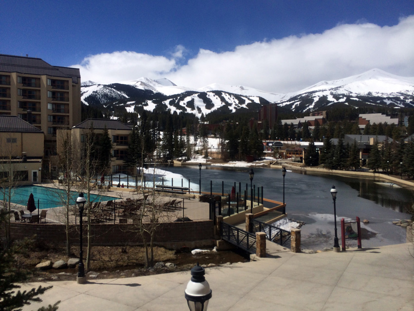 Breck_hotelviews_