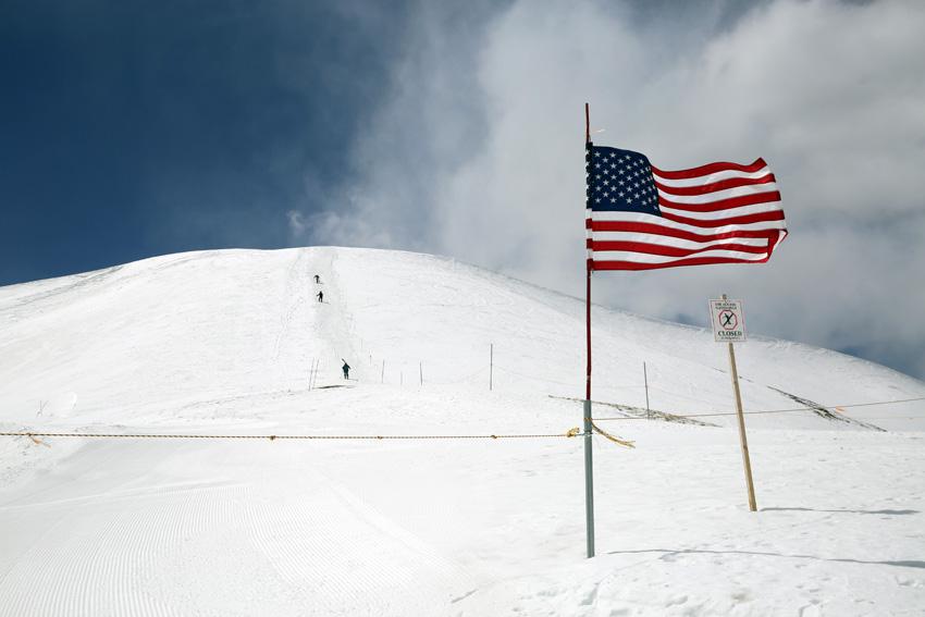 Breck_peak_9