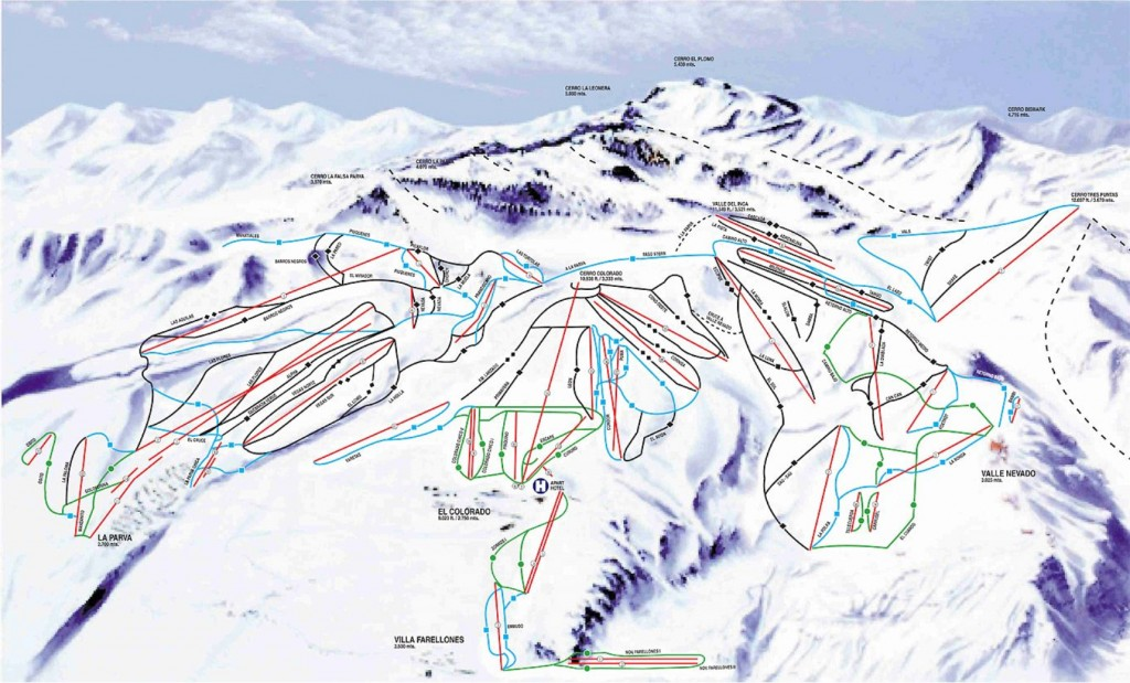 Map-of-the-3-Valleys-