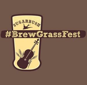 Brews at the Bush... Sugarbush Brew-Grass Fest