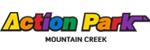 action_park_logo