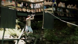 action-park-tarzan-swing