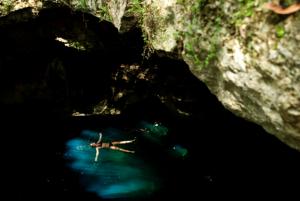 cave_swim