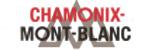 chamonix_long