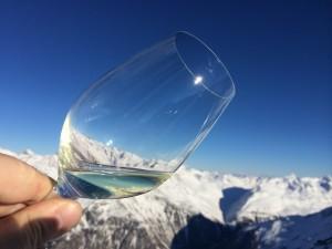 austria_wine