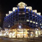 hotel_alpina_2_chamonix