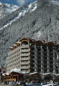 hotel_alpina_chamonix