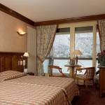 hotel_alpina_room_chamonix