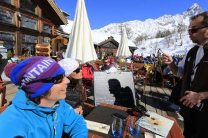 outdoor_patio_chamonix