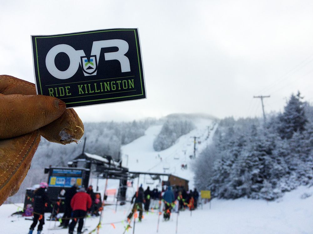 OVR_KILLINGTON_sticker