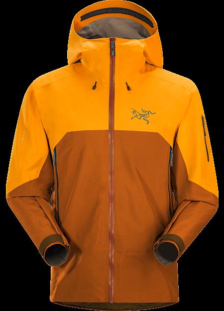 Rush-Jacket-Mantle-Orange