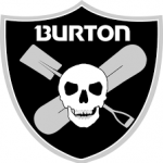 BURTON NYC CREW SHREDS HUNTER TUESDAY!!