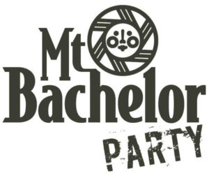 Mt-Bachelor-Party_logo_edit