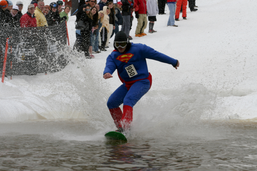 superskim
