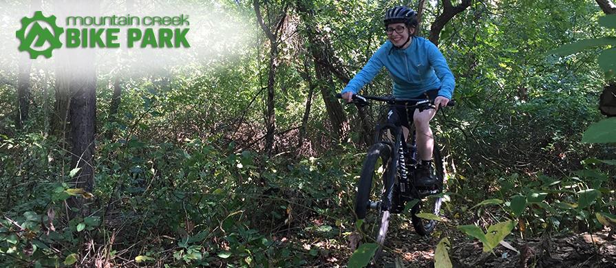 MtCreek-Bike-Slider