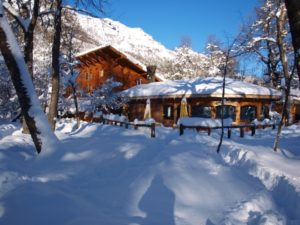 img36784-Chillan---Chil-In-Exterior-View-During-the-Snow