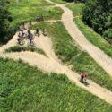 Mountain Creek Bike Park, Downhill & X-country Biking