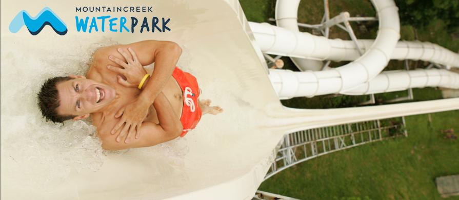 mountaicreek-waterpark