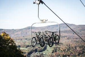 windhambikesinthesky