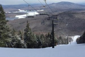 MT Snow 1
