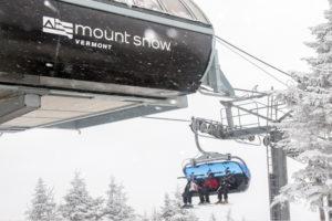 MT Snow 3