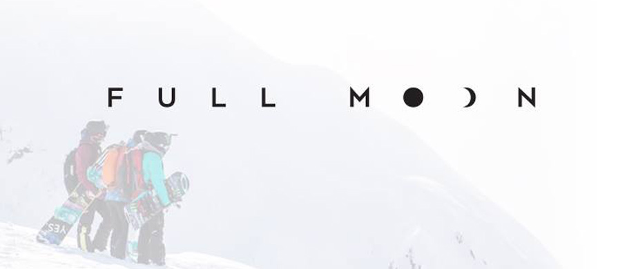 Full Moon Feature
