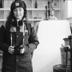 Leanne Pelosi Runaway Films Producer